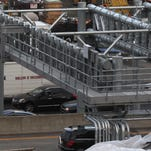 Drivers with NJ E-ZPass accounts will have to switch to New York E-ZPass to keep their Tappan Zee Bridge commuter plan, which offers a healthy discount.