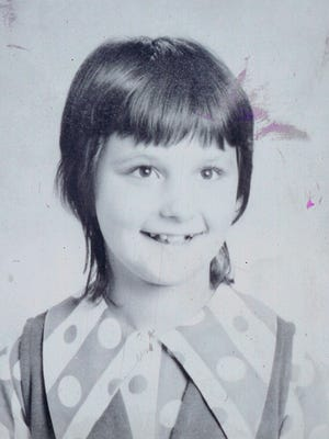 Lisa Ann French of Fond du Lac was 9 years old when she was brutally sexually assaulted and murdered by Gerald Turner on Halloween night, 1973.