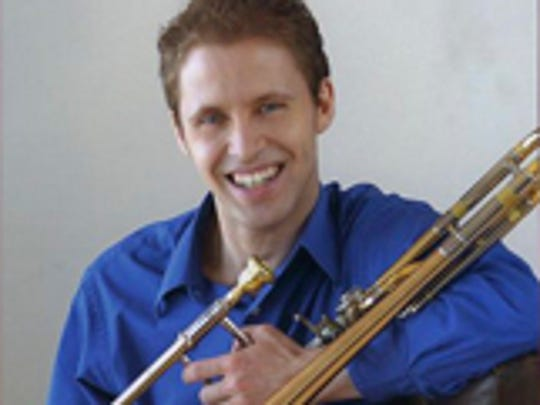 """""""America's Got Talent"""" semi-finalist Jonathan Arons will appear and perform at the  autism fundraiser held in conjunction with the Woodbridge Children's Charity Fund from 3 to 7 p.m. Sunday at the Knights of Columbus in Avenel."""