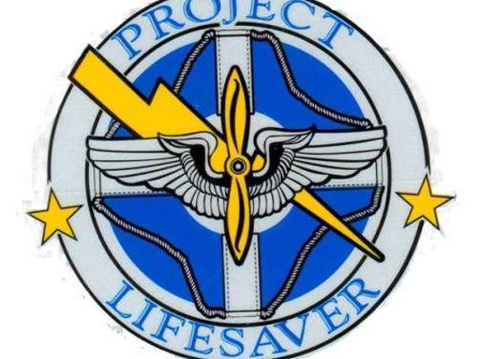 Proj_Lifesaver_logo.jpg