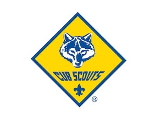 636216500852517787-Cub-Scouts.jpg