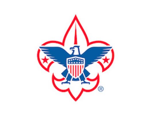 636237279501351467-BSA-logo.png