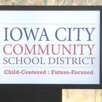 Iowa City Community School District