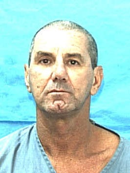 On May 2, at age 70, David Goodwin will walk out of Everglades Correctional Institute in Miami a free man. He was convicted in the 1977 Sandy Creek Murders that stemmed from a marijuana smuggling scheme.