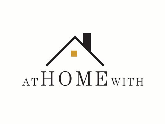 635569461203654167-at-home-with-logo