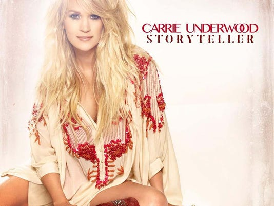 635815336417608144-carrie-underwood-album-storyteller-2015