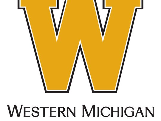 Western Michigan University seal