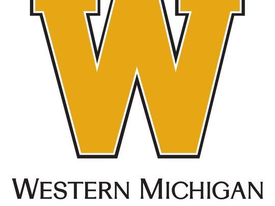 Western Michigan University seal