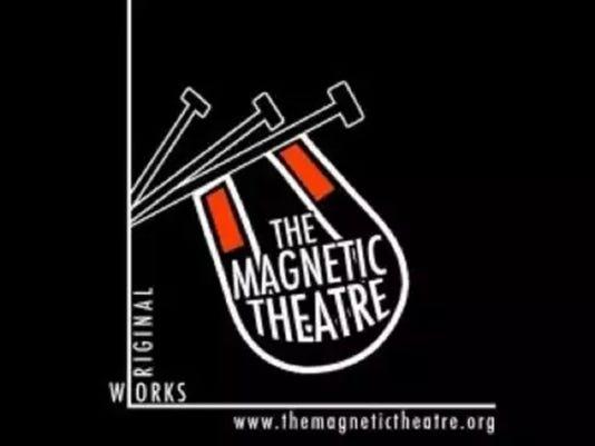 Magnetic-Theatre-Logo.jpg