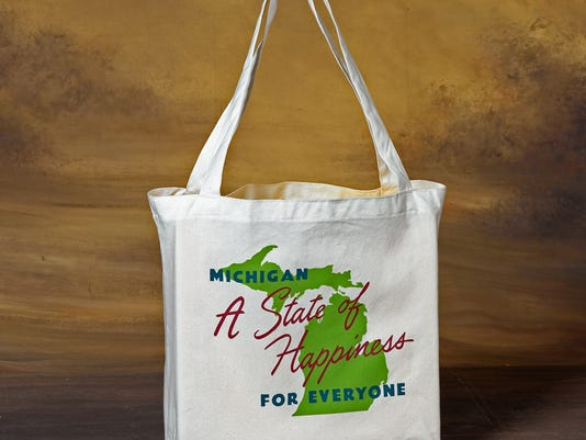 635980677474617622-State-Of-Happiness-Tote-1-.jpg