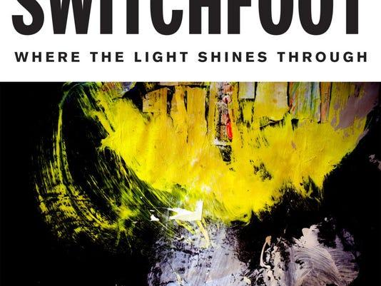 636038410888488639-Switchfoot-When-the-Light1.jpg