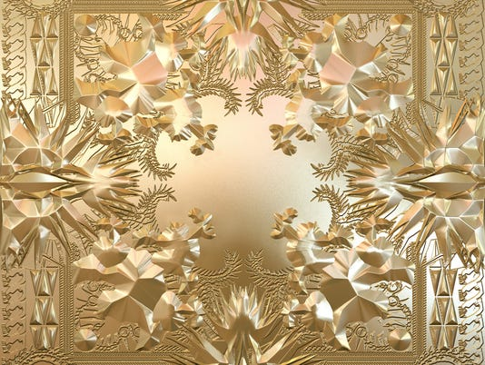 636066861464382451-kanye-jay-watch-the-throne.jpg