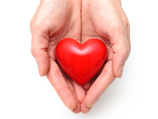 ELM Heart shutterstock-160694693.jpg