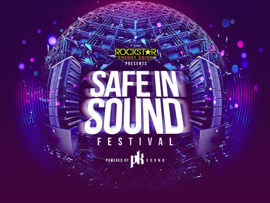 636116143991631391-SafeInSound-Square-2016-11.jpg