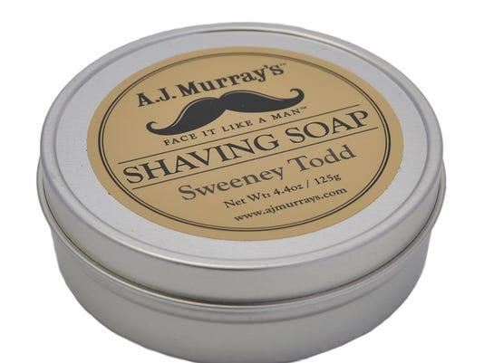 636142230490155171-Shaving-Soap-Sweeney-Todd.jpg