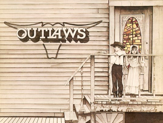 outlaws-54215566acfab.jpg