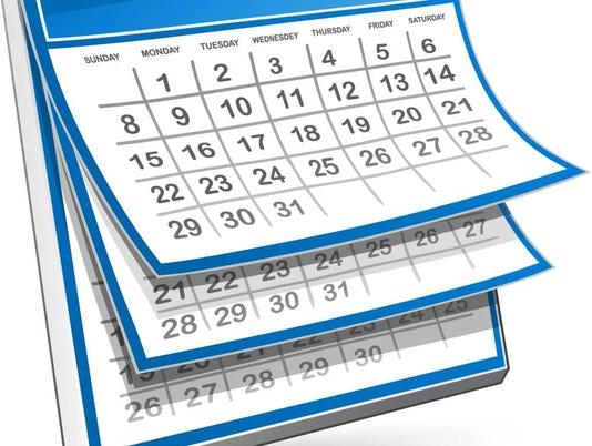 636263173446335803-Calendar2.jpg