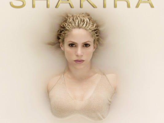 636315792144919344-Shakira.jpg