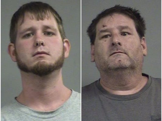 636408900572210689-sexual-abusers---father-and-son.jpg
