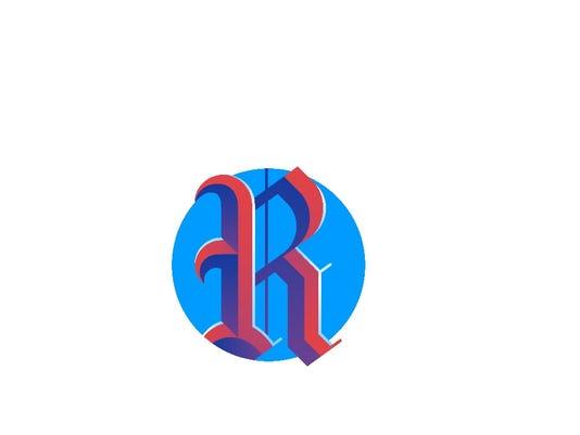 636482492316014731-DMR-Badge.jpg