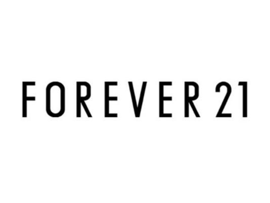 636604174475665408-forever21.jpg