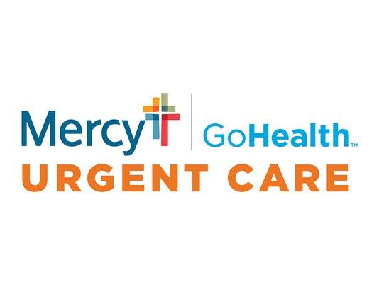 636631928305227489-mercy-gh-logo-cmyk-250x250-002-.jpg