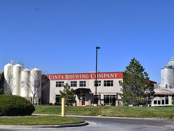 Narragansett Brewing Company Rhode Island
