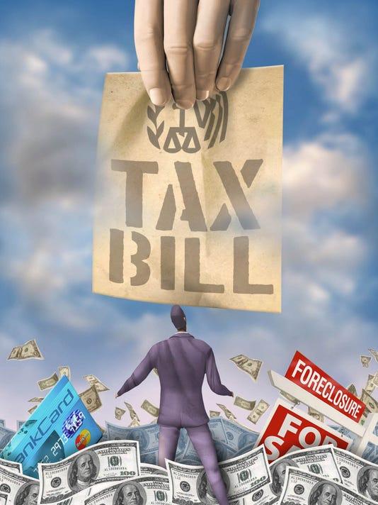635634762600475617-tax-bill