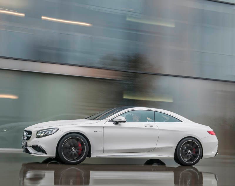 Mercedes Benz Mission Statement The Mercedes Benz Retail Group Mission  Statement Is Beating The Competition