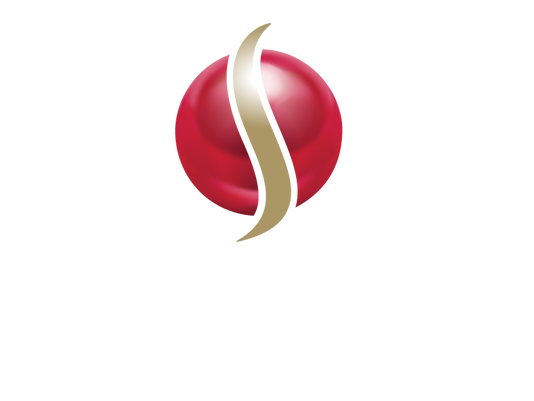 635836456806599267-logo-stacked-scarlet-pearl.png