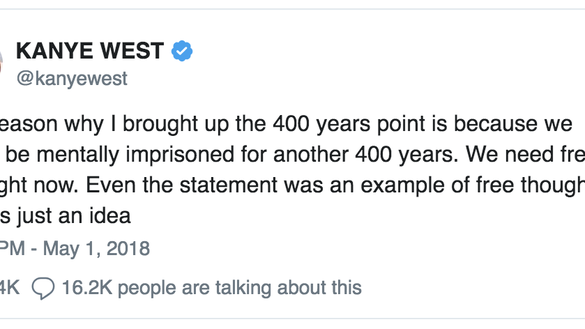 Matt Barnes on Kanye West: 'Pray for this man!'