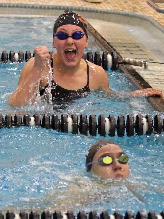 -she s Plymouth Triangular Swim meet 0925_gck-02.JPG_20140925 (2).jpg
