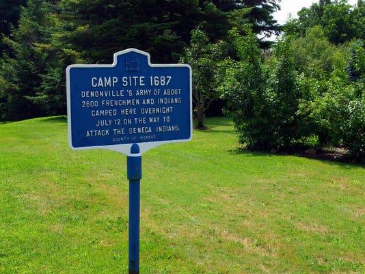camp site.JPG