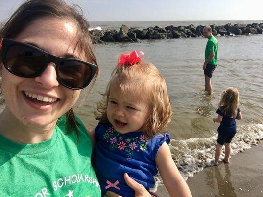 Grand-Isle-beach-selfie.jpg