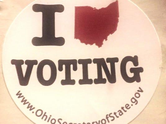 636142445260509685-vote-sticker.JPG