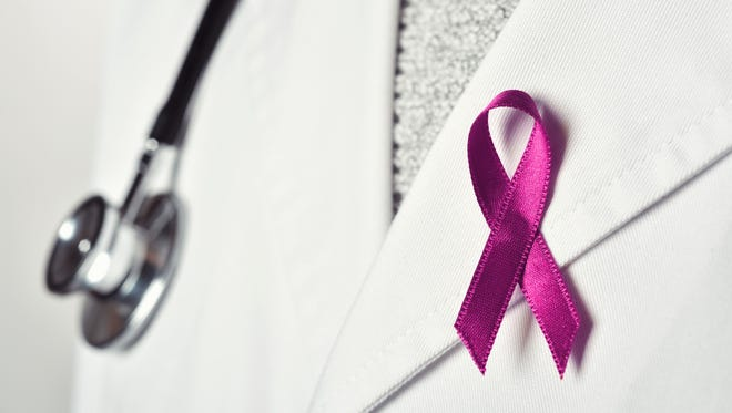 Being diagnosed with breast cancer is life changing. It is critical patients have compassionate clinical partners and a support system to battle the cancer and adopt a survivorship lifestyle once they beat cancer.