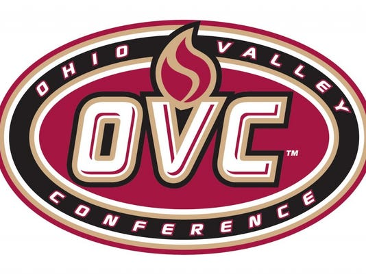 OVC-Color-web-logo-Ohio-Valley-Conference-1024x668.jpg