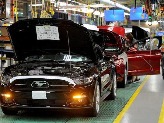 ford-flat-rock-assembly-mustangs-15_large.jpg