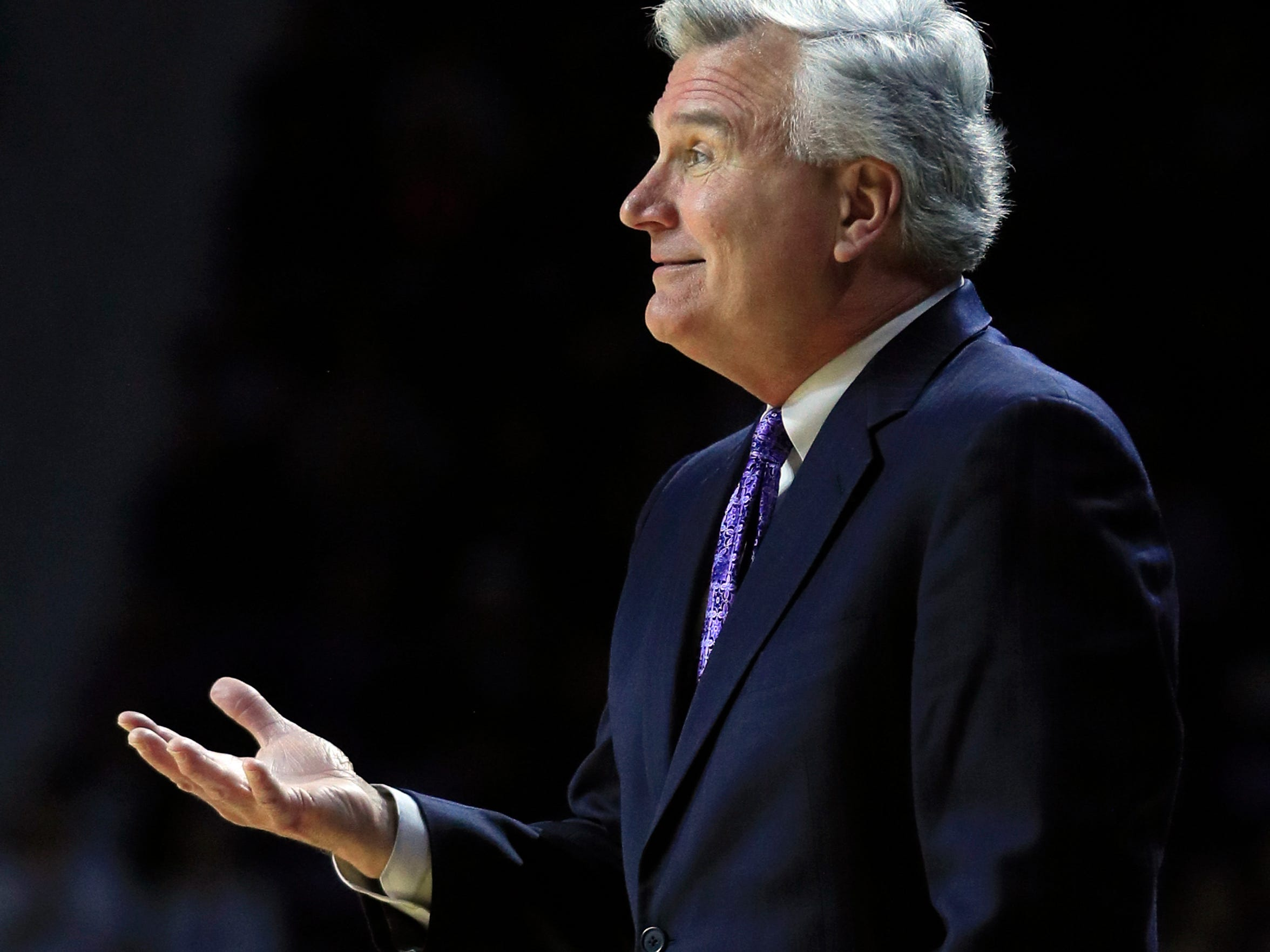 TCU_Kansas_St_Basketball_66702.jpg
