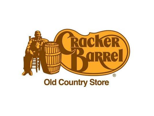 CrackerBarrel_Logo