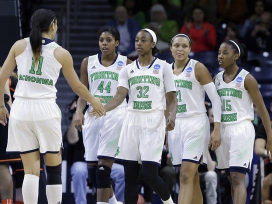 2014 384453055-NCAA_Oklahoma_State_Notre_Dame_Basketball_NYOTK_WEB744502.jpg.jpg