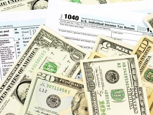 Tax money.jpg