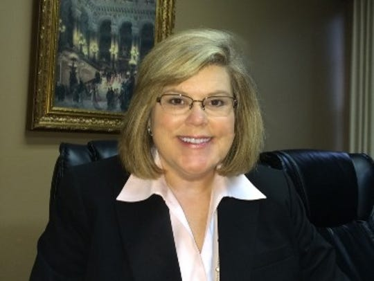 Nancy Choate founded The Law Office of Nancy L. Choate