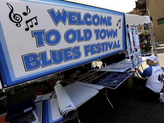 bluesfest5