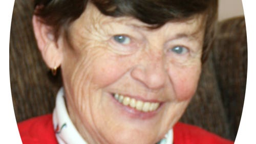 Betty Reed Speights, age 73 of Fort Collins, Colorado, passed away on July 29, 2014 at the Pathways Hospice Care Center in Loveland.