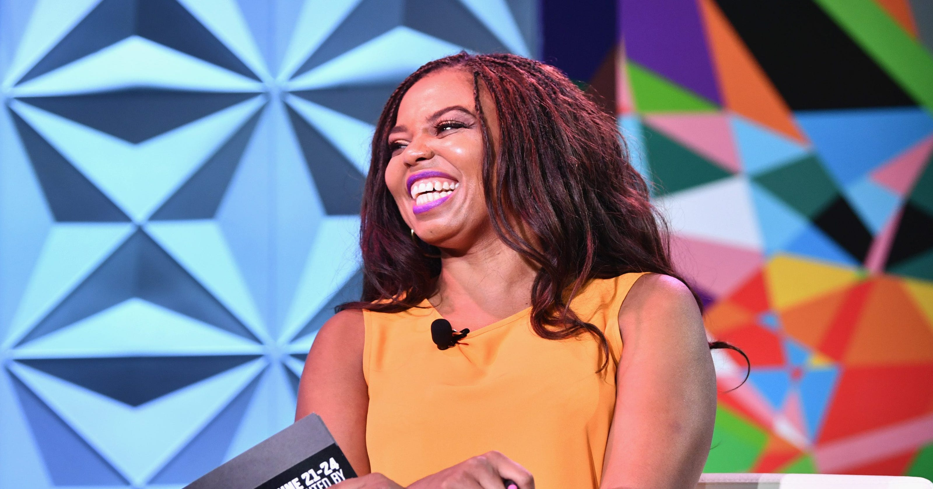 3359a93986d1 Jemele Hill to narrate LeBron James  Showtime  Shut Up and Dribble  series