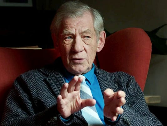 -ian-mckellen-The-Independent-Film-Company.jpg