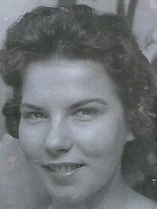 Emma Mae Lakes