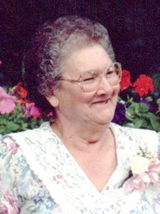 Avis V. Jordan