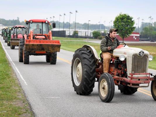 1-HCHS-Tractors-1.jpg